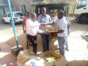 Food-donation-in-Laisamis