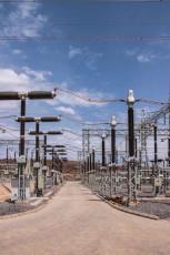 LTWP Substation 5