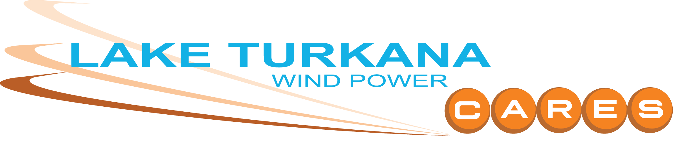 Lake Turkana Wind Power